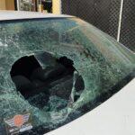 Córdoba: organizadores de fiesta clandestina golpearon a mujer que les pidió que bajen la música